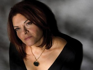 rosanne-cash_12