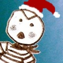 squintydan-christmas_avatar
