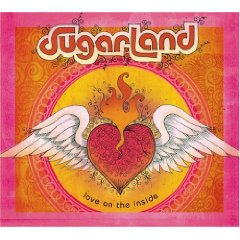 sugarland-love