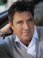 vincegill