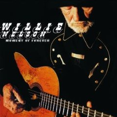 willie-nelson-moment