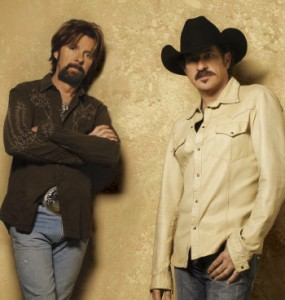 brooks-dunn