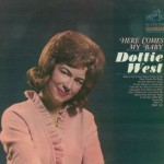 dottie-west