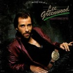 lee-greenwood-somebody