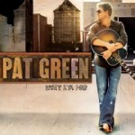 patgreen