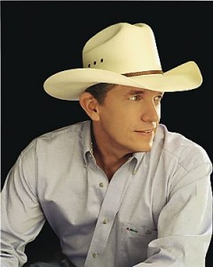george-strait