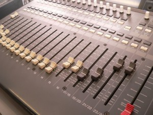 recording-studio_500x375