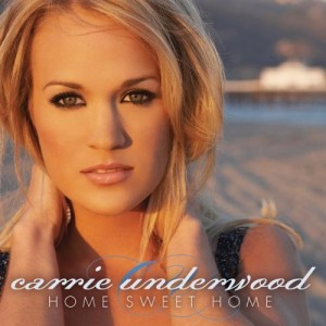 carrie-underwood-home-sweet-home