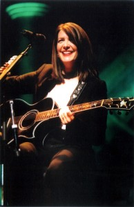 kathy-mattea