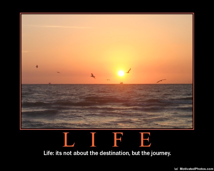 life-journey-poster1