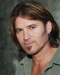 billy-ray-c
