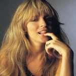 carlene-carter