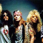 guns-n-roses