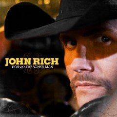 john-rich
