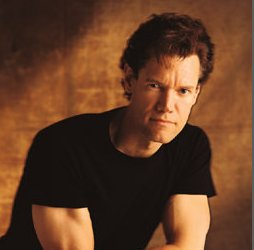 randy-travis