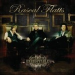 rascal-flatts-unstoppable