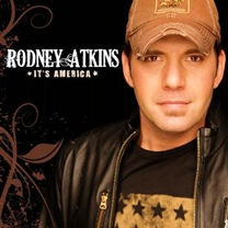 rodney-atkins
