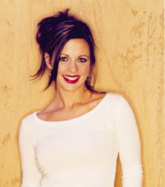 sara-evans