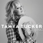 tanya_tucker