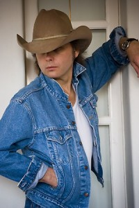 dwight-yoakam