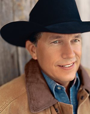 george-strait1