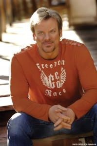 phil-vassar