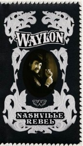 waylon-jennings-nashville-rebel1
