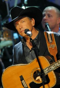 george_strait
