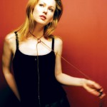 Allison Moorer