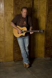 Collin Raye