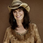 Jessi Colter