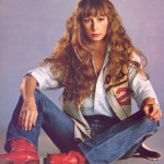 Juice Newton