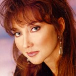 Pam Tillis