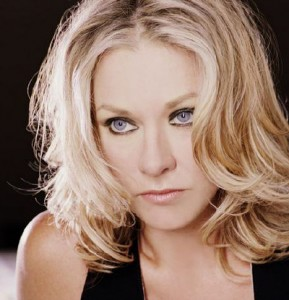 Shelby Lynne