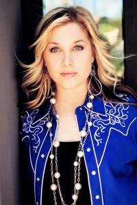 Sunny Sweeney