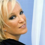 Tanya Tucker