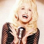 dolly-parton