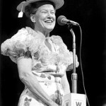 minnie-pearl