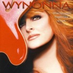 87 Wynonna
