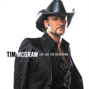 135 Tim McGraw Live