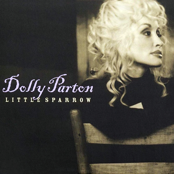DOLLY PARTON Classics - Page 4 183-Dolly-Sparrow