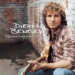 63 Dierks
