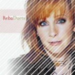 67 Reba