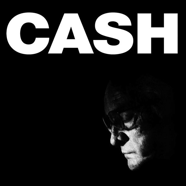 76 Johnny Cash IV