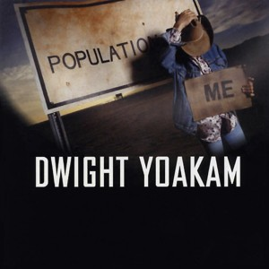 Dwight Population hi res