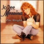 Jo Dee Messina I'm Alright