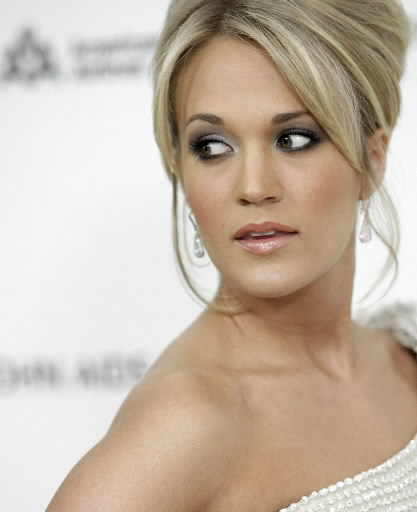 Carrie Underwood - Photo Actress