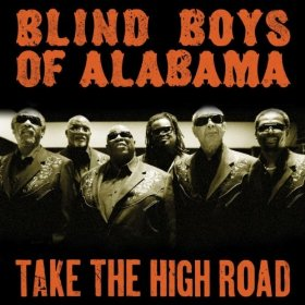 http://www.countryuniverse.net/wp-content/uploads/2011/04/Blind-Boys-of-Alabama.jpg