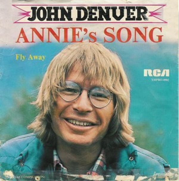John Denver's Funeral Photos http://www.countryuniverse.net/2011/05/13/the-30-day-song-challenge-day-5/
