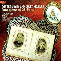 wagoner divorced singles Porter wagoner [1]singer, songwriter, guitarist legendary country music performer porter wagoner [2] was noted for his longstanding commitment to his craft, both in singing and in.